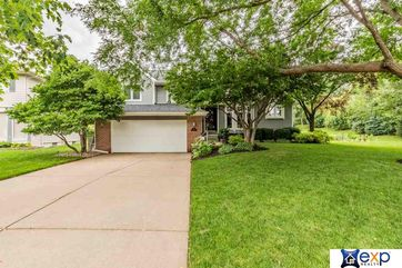 Photo of 1703 N 103rd Avenue Omaha, NE 68114