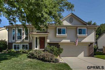 Photo of 16560 Jefferson Street Omaha, NE 68135