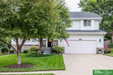 Photo of 15418 Shirley Street Omaha, NE 68144
