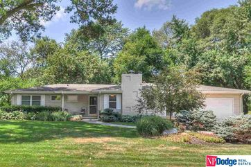 Photo of 818 Palamino Road Omaha, NE 68154-3439