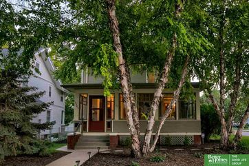 Photo of 3565 California Street Omaha, NE 68131