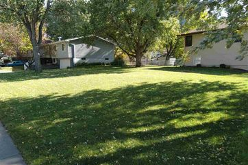 Photo of 11765 Fowler Avenue Omaha, NE 68164