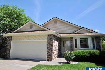 Photo of 6431 Westminster Court Lincoln, NE 68510