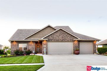 Photo of 3106 Gold Rush Road Council Bluffs, IA 51501 - Image 1