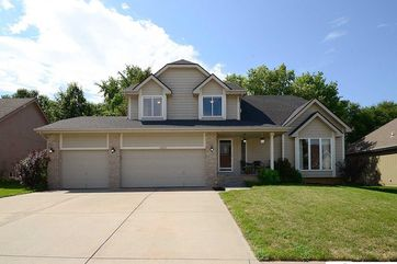 Photo of 15821 Timberlane Drive Omaha, NE 68136