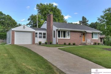 Photo of 319 S 69 Street Omaha, NE 68132