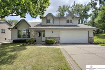 Photo of 5013 N 110 Circle Omaha, NE 68164