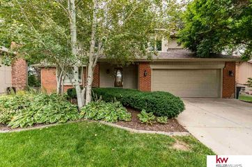 Photo of 15247 Shirley Street Omaha, NE 68144