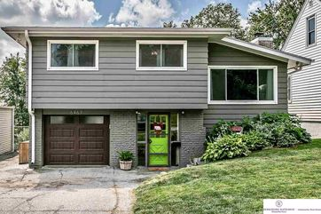 Photo of 6467 William Street Omaha, NE 68106