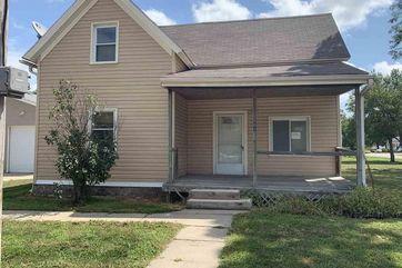Photo of 201 Strickler Street Waco, NE 68460
