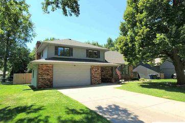 Photo of 21345 Edgevale Circle Elkhorn, NE 68022