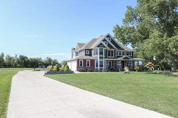 Photo of 122 GRACE Street CARSON, IA 51525