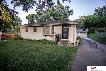Photo of 9205 Fowler Circle Omaha, NE 68134