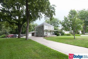 Photo of 1236 Jackson Street Blair, NE 68008