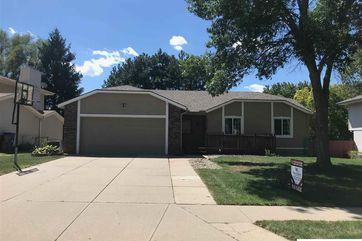 Photo of 7812 Arrow Rock Drive Omaha, NE 68157