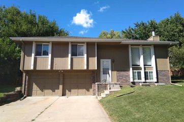 Photo of 11212 Curtis Avenue Omaha, NE 68164