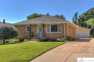 Photo of 3815 I Street Omaha, NE 68107