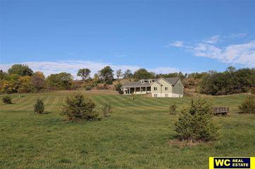 Photo of 10775 County Road P29 Blair, NE 68008