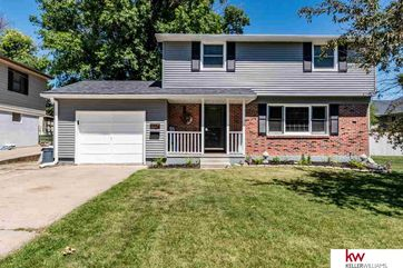 Photo of 11704 Elm Street Omaha, NE 68144