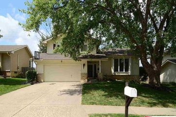 Photo of 2616 N 131 Street Circle Omaha, NE 68164