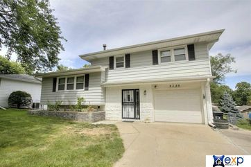 Photo of 9386 Ohio Street Omaha, NE 68134