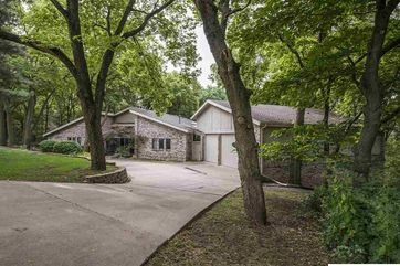 Photo of 6034 Country Club Oaks Place Omaha, NE 68152