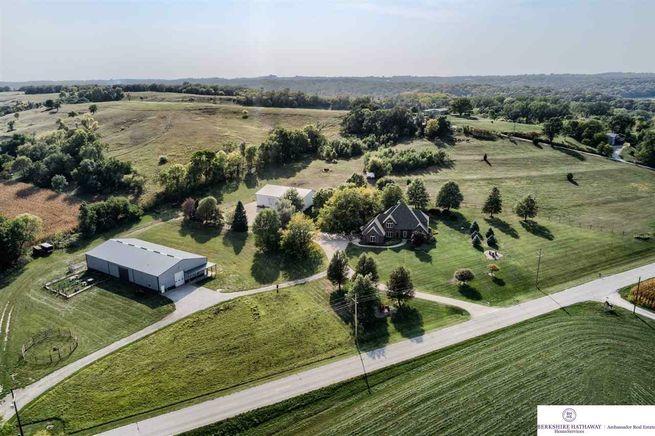 4131-County-Road-P38-Omaha-NE-68152