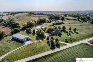 Photo of 4131 County Road P38 Omaha, NE 68152