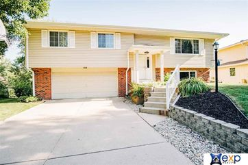 Photo of 11327 Sunburst Street Omaha, NE 68164