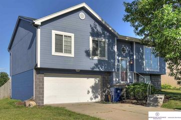 Photo of 4219 N 170 Street Omaha, NE 68116