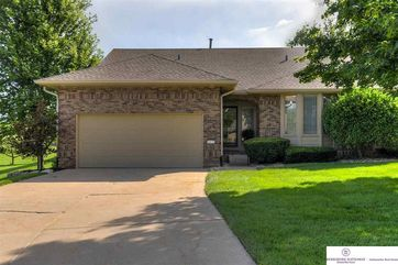 Photo of 2437 N 133 Street Omaha, NE 68164