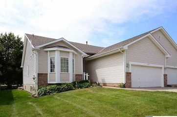 Photo of 9223 Hillcrest Drive La Vista, NE 68128