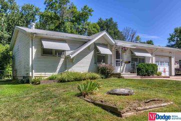 Photo of 7001 Chandler Acres Drive Bellevue, NE 68147