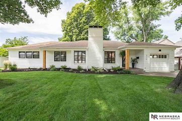 Photo of 316 S 68th Street Omaha, NE 68132