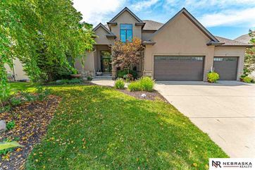 Photo of 5541 Sawgrass Drive Lincoln, NE 68526