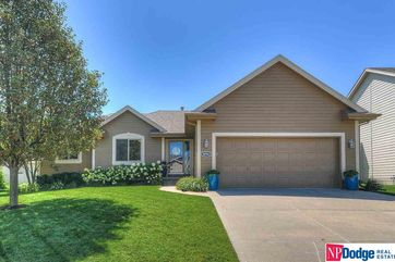Photo of 16563 Birch Avenue Omaha, NE 68136