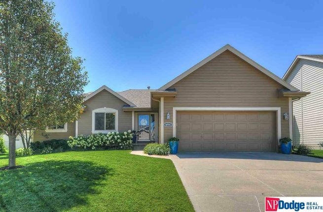 16563-Birch-Avenue-Omaha-NE-68136