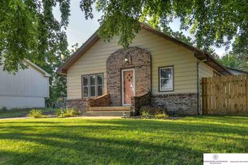 Photo of 2523 Olive Street Bellevue, NE 68147