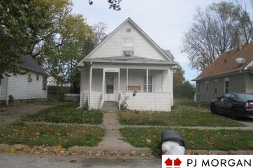 Photo of 2814 Ruggles Street Omaha, NE 68111