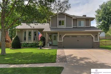 Photo of 4956 S 167 Street Omaha, NE 68135