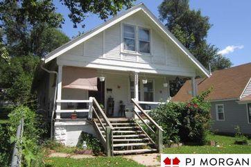 Photo of 3328 Fowler Avenue Omaha, NE 68111