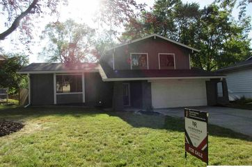 Photo of 5808 S 140th Avenue Omaha, NE 68137
