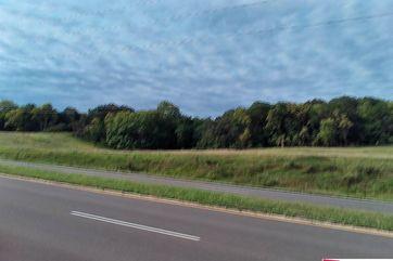 Photo of 12224 & 12310 N 48 Street Omaha, NE 68152