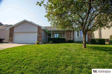 Photo of 7601 Yancy Drive Lincoln, NE 68507