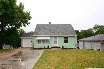 Photo of 3223 N 57th Street Omaha, NE 68104