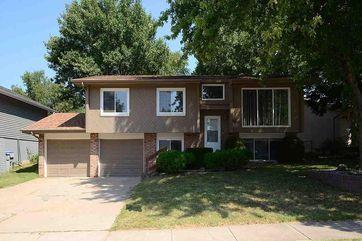 Photo of 13512 Redwood Street Omaha, NE 68138