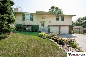 Photo of 5053 S Street Omaha, NE 68117