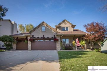 Photo of 17030 Karen Street Omaha, NE 68135