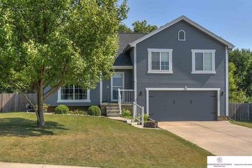 Photo of 2916 Parkside Drive Bellevue, NE 68123