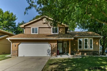 Photo of 5004 S 165th Street Omaha, NE 68135